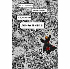 Read Memes de Naruto/Boruto from the story Memes-Naruto/Boruto - PAUSADO - by Sasa-ChanHaruno (Sasa-Chan🌸) with 329 reads. Naruto Uzumaki Shippuden, Mangekyou Sharingan, Naruto Y Sasuke, Naruto Shippuden Sasuke, Itachi Uchiha, Anime Naruto, Otaku Anime, Anime Manga, Madara Wallpaper