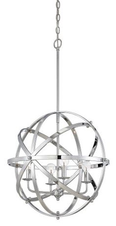 Annabelle pendant stairway chandelier lighting pinterest annabelle pendant stairway chandelier lighting pinterest stairways chandeliers and pendants mozeypictures Choice Image