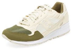 """Price:From €102.82 - Now €70.69   Saucony Shadow 5000 Low Top Sneaker   For more details click """"Visit"""""""