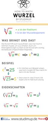 German for Beginners Easy Reading texts and worksheets | Pinterest ...