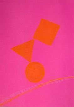 RA Summer Exhibition 2015 work 321 :DISEQUILIBRIUM by Ian Ritchie RA, £525.