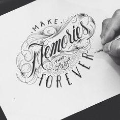 tipografiler-7