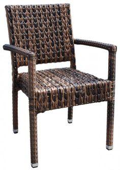 Křeslo MEZZA - TWIST kf-015 Chair, Furniture, Design, Home Decor, Decoration Home, Room Decor, Home Furnishings, Stool