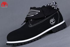 Chaussure Timberland Homme,chaussure redskins homme,shoes homme - http://www