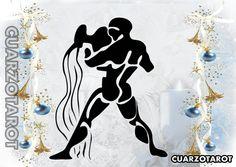 Acuario Descubre el carácter de tu signo  Tu horóscopo personal  05/12/2014 Incluso si tienes buenas cualidades para hacer cosas hermosas, hoy es probable que contratiempos te irriten y te paren en tu progresión.