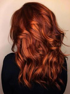 Hair Color Auburn, Hair Color For Black Hair, Brown Hair Colors, Red Copper Hair Color, Auburn Hair Copper, Light Red Hair, Shades Of Red Hair, Red Hair Brown Eyes, Red Eyes