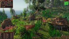 forest village - Google Search Forest Village, Google Search, Garden, Plants, Garten, Lawn And Garden, Gardens, Plant, Gardening