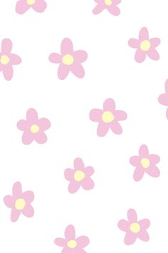 Shared by AriBunny. Find images and videos about tumblr, background and flowers on We Heart It - the app to get lost in what you love. Butterfly Wallpaper, Iphone Background Wallpaper, Pink Wallpaper, Cool Wallpaper, Kawaii Wallpaper, Cute Patterns Wallpaper, Aesthetic Pastel Wallpaper, Aesthetic Wallpapers, Bedroom Wall Collage