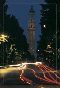 San Vito al Tagliamento (PN) by Luca Cesco #Pordenone #Italy