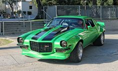 Camaro American muscle cars have been commonplace in the actual car niche for decades. Custom Muscle Cars, Chevy Muscle Cars, Best Muscle Cars, American Muscle Cars, Chevy Camaro, Corvette, 1970 Camaro, Classic Camaro, Gp Moto