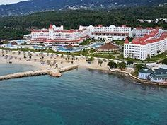 We will be here in 16 days!!!! Grand Bahia Principe Runaway Bay, Jamaica!!