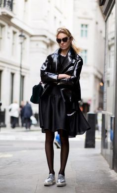 Photo | LA COOL & CHIC | Bloglovin'