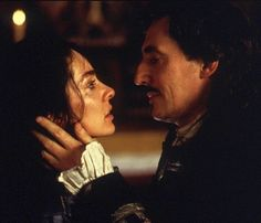 The Man in the Iron Mask Photo: D'Artagnan and Queen Anne Leonardo Dicaprio Movies, Gabriel Byrne, Lee Daniels, Image Film, Jeremy Irons, The Three Musketeers, A Writer's Life, Character Quotes, Masked Man
