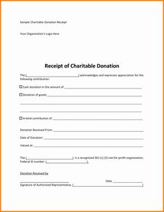 Donation pledge form this form normally contains basic information charity pledge form template fresh silent auction basket thecheapjerseys Image collections