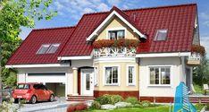 Design Net, Design Case, House Design, Cheap Web Hosting, Mansions, House Styles, Home Decor, Houses, Decoration Home