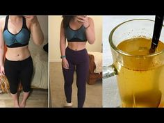 how to lose 30 kg in 10 days , with this secret how to lose belly fat , lose weight Weight Loss Water, Weight Loss Drinks, Weight Loss Smoothies, Fast Weight Loss, Kale Smoothies, Weight Loss Meal Plan, Help Losing Weight, How To Lose Weight Fast, Adele Weight