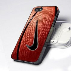 Nike Basketball Logo 5 design for iPhone 5 Case Nike Basketball, Basketball Floor, Basketball Is Life, Basketball Birthday, Basketball Quotes, Basketball Drills, Basketball Legends, Basketball Stuff, Basketball Design