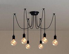 6 luces - Inicio Deco Vintage DIY Industrial accesorio de... https://www.amazon.es/dp/B01M2Z9H78/ref=cm_sw_r_pi_dp_x_bg6Myb941WB0A