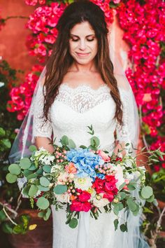 Home - Maison Pestea - Peggy Picot - Italy elopement & wedding photographer Rome Tuscany Positano Elope Wedding, Wedding Bride, Destination Wedding, Amalfi Coast Wedding, Positano, Intimate Weddings, Beautiful Day, Tuscany, Style