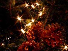Christmas Waltz sung by Frank Sinatra