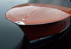#seabuddy re-pin #classicwoodboat \\ classic boat