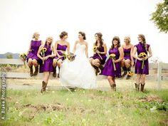 Historic Santa Margarita Ranch Weddings Barn Weddings Central California Rustic Wedding 93453