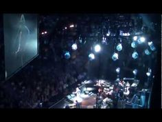 Tom Petty and the Heartbreakers @ Madison Square Garden, NYC 9/10/14 - FULL SHOW - YouTube