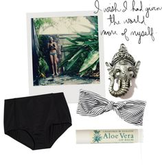 """Untitled #138"" by missbardot19 ❤ liked on Polyvore"