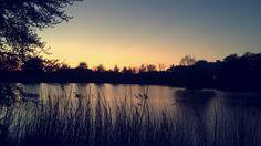 Beautiful nature @Leuven