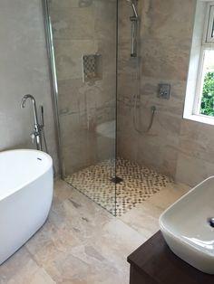 Bathroom Design Kildare galleries, bathroom and we on pinterest