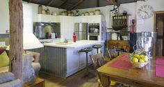 The Shearing Shed - Victoria - Australia http://www.beautifulaccommodation.com/properties/the-shearing-shed