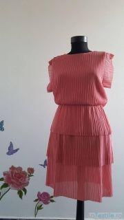 Material Solat High Neck Dress, Textiles, Satin, Dresses, Fashion, Turtleneck Dress, Vestidos, Moda, Fashion Styles