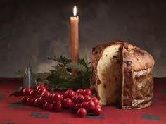 Google Image Result for http://www.walksofitaly.com/blog/wp-content/uploads/2011/12/Italy-christmas-panettone-dessert-.jpg