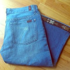 Light Colored Skinny Jeans Color