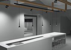 TobiasGrau.com | HOME | SUSPENSION LAMPS | FALLING