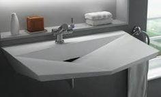 VASQUE ORIGINALE HOTEL LUXE - Recherche Google