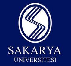Sakarya Üniversitesi Halkla İlişkiler ve Reklamcılık Bölümü