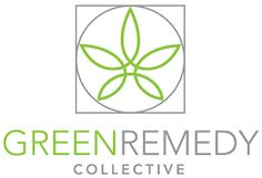 Image result for cannabis dispensaries logo