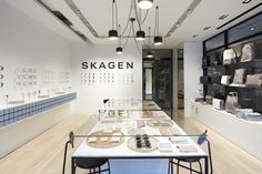 Skagen flagship store Paris France Sale! Up to 75% OFF! Shot at Stylizio for women's and men's designer handbags, luxury sunglasses, watches, jewelry, purses, wallets, clothes, underwear
