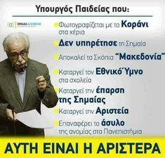 Time News, Funny Photos, Psychology, Greece, Knowledge, Politics, Wisdom, Lol, Facts