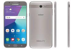 Harga Samsung Galaxy J7 V – TEKNOKITA.COM – Bagi semua orang saat ini sadar akan kebutuhan alat komunikasi yang dapat di andalkan. Entah itu dari jaringan koneksi yang dipakai maupun spesifikasi yang tersemat pada smartphone nya. Berdasarkan hal tersebut saat ini berbagai vendor...