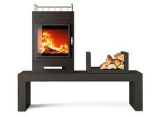 specksteinofen diana eco 5kw kaminofen pinterest diana. Black Bedroom Furniture Sets. Home Design Ideas