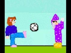 cool  #Football(Interest) #Freestyle #goal #mah #mrcupcakes #physics #Physics(FieldOfStudy) #skills #soccer #the #vs #wizard Soccer Physics Mr.Cupcakes The Wizard Vs. MAH!!! http://www.pagesoccer.com/soccer-physics-mr-cupcakes-the-wizard-vs-mah/