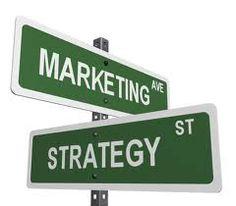 http://marketingonlineguide.com - Marketing strategy