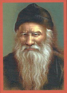 Părintele Porfirie Saint Barbara, Orthodox Icons, Christian Faith, Dear Friend, Christianity, Watercolor Paintings, Mona Lisa, Saints, Face