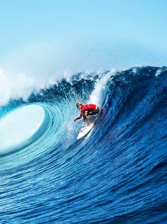 bigwavesoulsurfer Surfer Boys, Surfer Dude, Ocean Art, Ocean Waves, Great Photos, Cool Pictures, Ryan Miller, John John Florence, Surf City