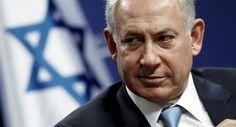Israel tendrá una representación oficial en la OTAN, anuncia su Cancillería