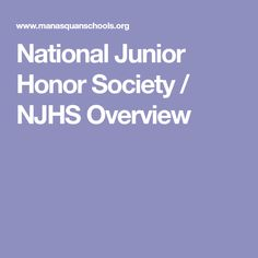 National Honor Society Community Service Letters  Google Search
