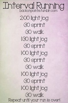 I tried this last night...needless to say my legs are jello!