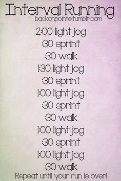 42 Easy Indoor Activities for Toddlers